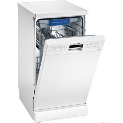 Location Lave vaisselle 45cm SIEMENS SR236W01ME
