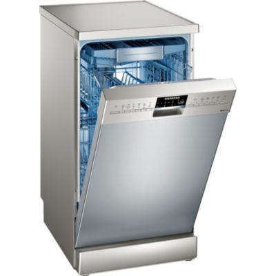 Location Lave vaisselle 45cm Siemens SR256I00TE