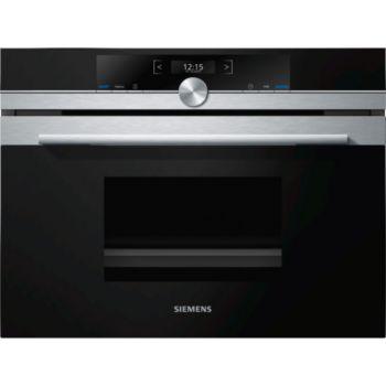 Siemens CD634GAS0  IQ700
