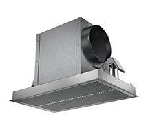 Equip. encastrable Siemens  LZ20JCC50