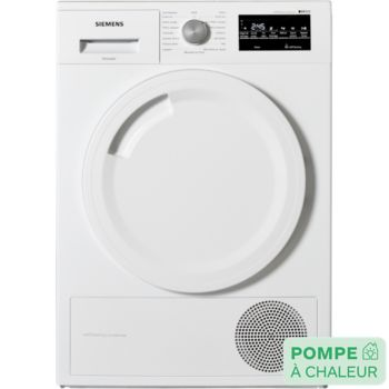 Siemens WT45W408FF