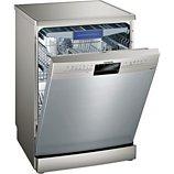 Lave vaisselle 60 cm Siemens  iQ300 SN236I04NE