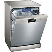 Lave vaisselle Siemens iQ300 SN236I04NE