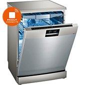 Lave vaisselle 60 cm Siemens SN278I36UE