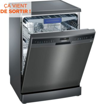 Siemens iQ500 SN258B00NE