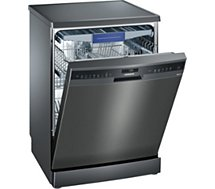 Lave vaisselle 60 cm Siemens  SN258B00NE iQ500