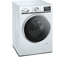 Lave linge hublot Siemens  WM16XFH0FF Sensofresh HomeConnect