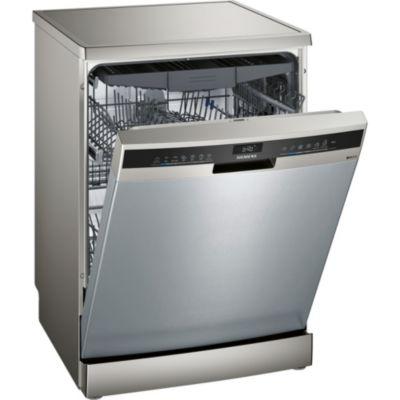 Location Lave vaisselle 60 cm Siemens SN23EI26CE