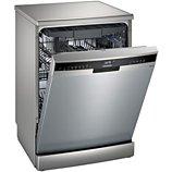 Lave vaisselle 60 cm Siemens  SN25ZI55CE  IQ500