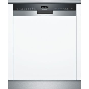 Siemens SN55ZS67CE  IQ500