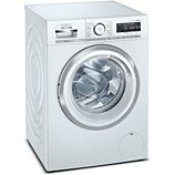 Lave linge hublot Siemens WM16XMH0FF VarioSpeed HomeConnect