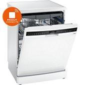 Lave vaisselle Siemens SN25EW56CE  IQ500