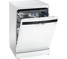 Lave vaisselle 60 cm Siemens  SN25EW56CE  IQ500