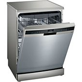 Lave vaisselle 60 cm Siemens SN23EI14CE