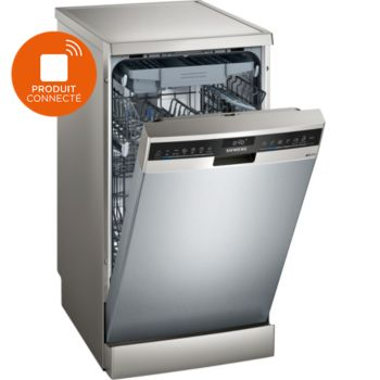 Siemens SR23EI28ME  IQ300