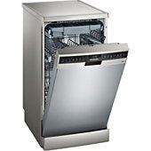 Lave vaisselle 45cm Siemens SR23EI28ME  IQ300