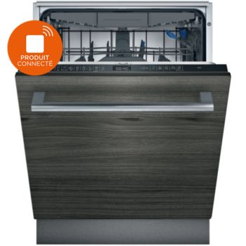 Siemens SN65EX56CE  IQ500