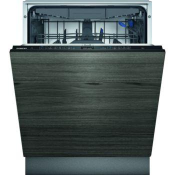 Siemens SN95EX56CE  IQ500