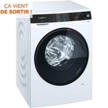 Siemens WD4HU500FF