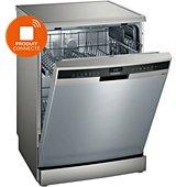 Lave vaisselle Siemens SN23HI42TE  IQ300