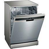 Lave vaisselle 60 cm Siemens SN23HI42TE  IQ300