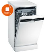 Lave vaisselle 45 cm Siemens SR23HW65ME  IQ300