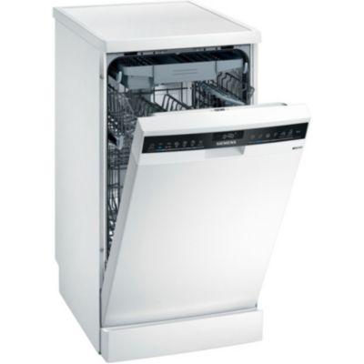 Location Lave vaisselle 45cm Siemens SR23HW65ME