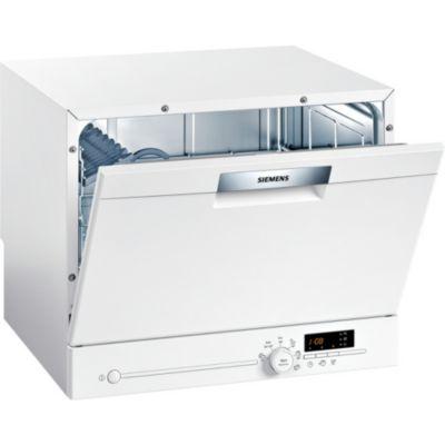Location Mini lave vaisselle Siemens SK26E222EU