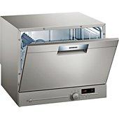 Lave vaiselle sous plan Siemens SK26E822EU  IQ300
