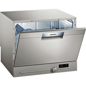 Siemens SK26E822EU  IQ300