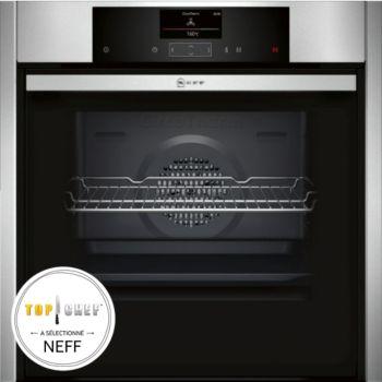 Neff EX B55CS22N0  N90