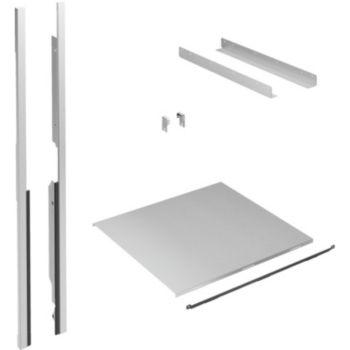 Neff Kit d'installation Z11SZ90X0