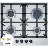 Table gaz Neff T26DS49N0  N70
