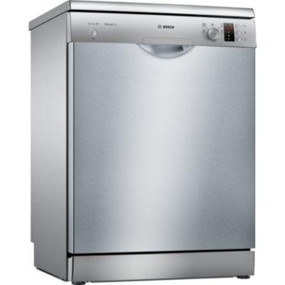 Location Lave vaisselle 60 cm Bosch SMS25AI04E
