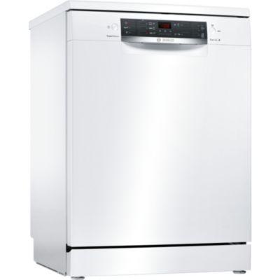 Location Lave vaisselle 60 cm Bosch SMS45KW00E