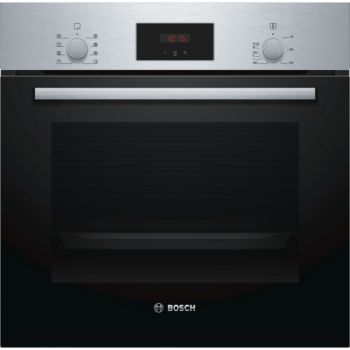 Bosch HBF153BS0 SERIE 2