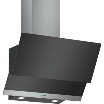 Bosch DWK065G60  SERIE 2
