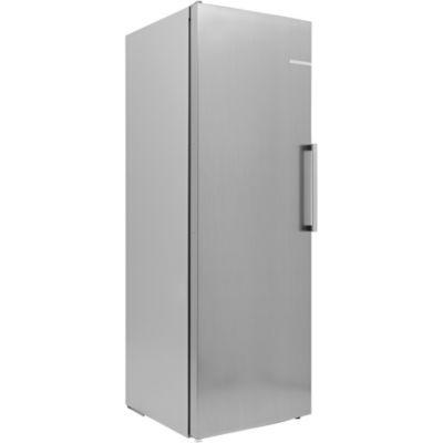 Location Réfrigérateur 1 porte BOSCH KSV33VL3P
