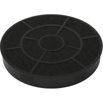 Bosch a charbon DWA0LK6A