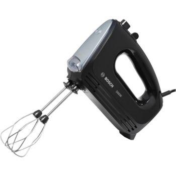 Bosch CleverMixx Spotlight MFQ2520B