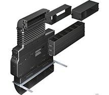 Kit de recyclage Bosch kit de recyclage HEZ381501