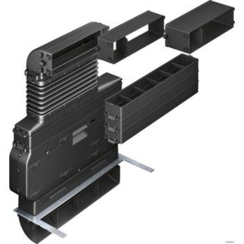 Bosch kit de recyclage HEZ381501