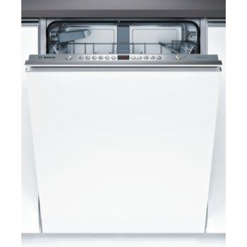 Bosch SBV46DX00E