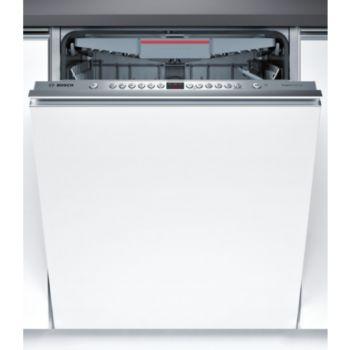 Bosch SMV46NX03E  SERIE 4