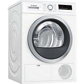 Sèche linge à condensation Bosch WTN85207FF