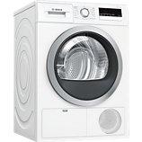Sèche linge à condensation Bosch  WTN85228FF