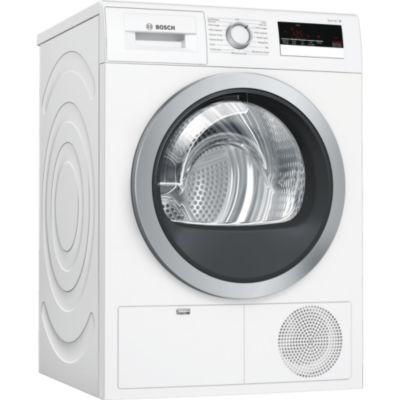 Location Sèche linge à condensation Bosch WTN85228FF
