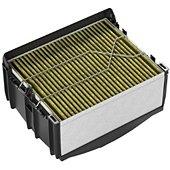 Filtre hotte Siemens DWZ1CX1I6