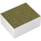 Filtre hotte Bosch  Clean Air
