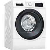 Lave linge séchant hublot Bosch WDU28560FF